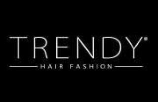 Trendy Hair Fashion Sochaczew Sochaczew