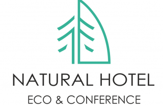 Natural Hotel Eco&Conference Ostróda