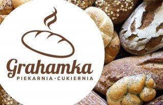 Grahamka - Piekarnia - Cukiernia Gdynia