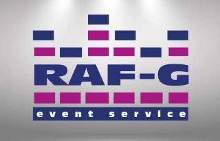 Raf-G Entertainment - Event Service Wrocław
