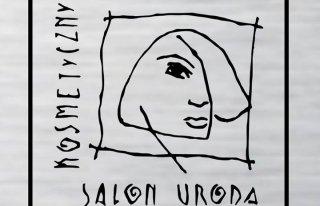 Salon Uroda Dorota Wójcicka Częstochowa