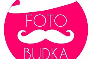FotoBudka Lublin - najlepsza oferta na Twoją imprezę Lublin