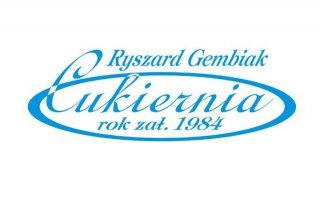 Cukiernia Ryszard Gembiak Poznań Poznań