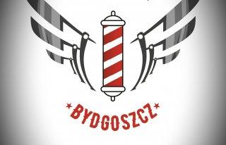Barberjo Bydgoszcz Barber Shop Bydgoszcz