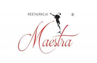 Restauracja MAESTRA Bydgoszcz