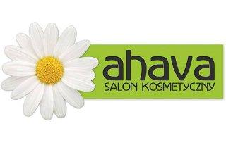 Salon Kosmetyczny Ahava Białogard