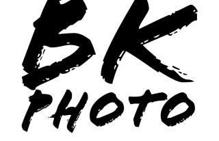 BK Photo Goleniów