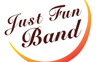 Just Fun Band Warszawa