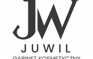 JuWil Kosmetyka Profesjonalna Wrocław