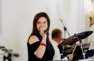 UWAGA! WOLNE TERMINY NA ROK 2020 Usługi Wokalno-Muzyczne Prestige Tarnobrzeg