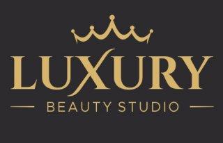 Luxury Beauty Studio Siedlce