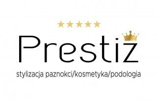 Prestiż - Stylizacja Paznokci/ Kosmetyka/ Podologia. Koniecpol Koniecpol