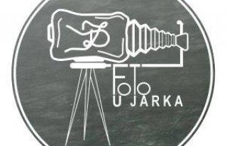 Foto u Jarka Żywiec