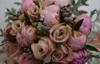 Kwiaciarnia Iwona Pietrzak Bychawa