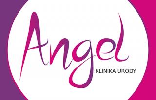 Klinika Urody Angel Jaworzno