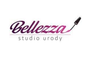 Studio Urody Bellezza Poznań