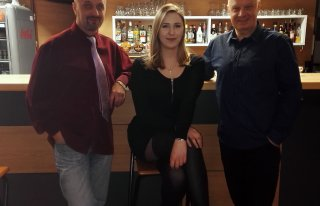 Alpha Band Szczecin