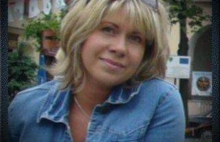 Bellinea Sosnowiec