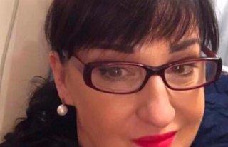 gabinet kosmetyczny Katarzyna Opole