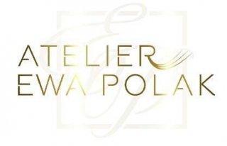 Atelier Ewa Polak - stylizacja rzęs i szkolenia Marki