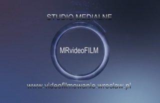 Wideofilmowanie MRvideoFILM Wrocław