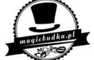 Fotobudka magicbudka.pl Łapy