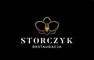 """Dom Weselny """"Storczyk"""" Krasnystaw"""