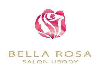 Salon Urody Bella Rosa Piaseczno
