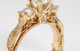 Michelson Diamonds Warszawa