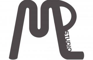 MPL studio Trzebiatów