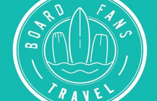 BoardFans Travel Warszawa