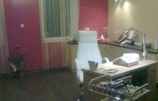 Salon kosmetyczny Z PAZUREM Koronowo