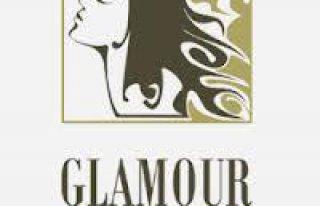 Glamour Studio Nowy Sącz
