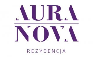 Aura Nova Tyczyn