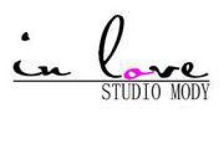 Studio Mody In Love Głogów Małopolski