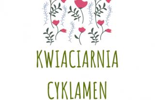 Kwiaciarnia Cyklamen i Gospodarstwo ogrodnicze Maria Kania Toruń