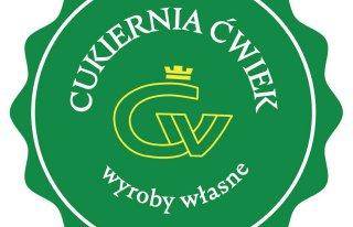 Cukiernia Ćwiek Warszawa