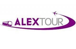 Alex-Tour Nowy Sącz
