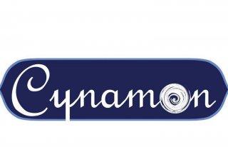 Cynamon Kraków Kraków