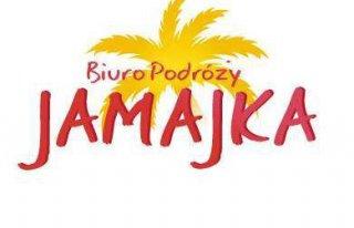 Biuro Podróży Jamajka Swarzędz