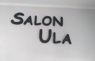 Salon Fryzjerski Grodzisk Mazowiecki