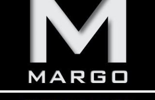 Salon Fryzjerski MARGO Tarnów