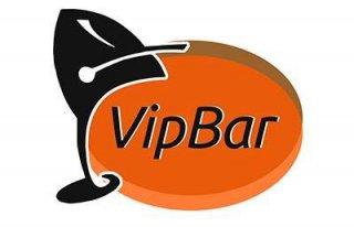 VipBar Agencja Barmańska Częstochowa