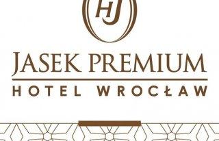 Jasek Premium Hotel Wrocław Wrocław