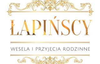 Łapińscy Sala Weselna Łomża