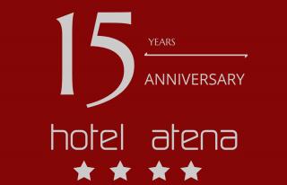 HOTEL ATENA Mielec Mielec