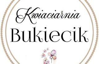 Kwiaciarnia Bukiecik Bydgoszcz