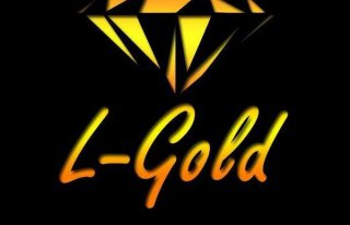 L-Gold Jubiler Płock ul. Nowy Rynek 16 Płock