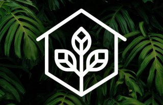 GreenHouse Kędzierzyn-Koźle