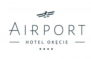 Airport Hotel Okęcie Warszawa